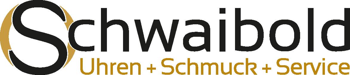 Schwaibold Uhren & Schmuck & Service