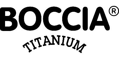 Biccioa Titanium